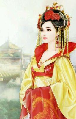 Đọc truyện [Cổ đại] Tuyệt Thế Khuynh Thành: Hoàng Hậu Chạy Đâu Cho Thoát