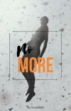 No More Camila/You by 1996Vibes