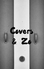 Covers & zo by Chanel3001