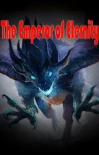 The Emperor of Eternity by ReskiK