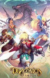 Đọc Truyện Dragonica - TruyenFun.Com