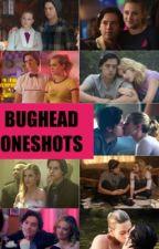 Bughead one-shots  by floralemi