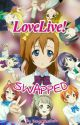 Love Live! Swapped by FayeTheFab