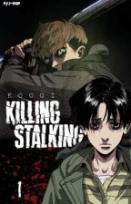 killing stalking مانجا ياوي مترجمة by Killing_stalking_s_b
