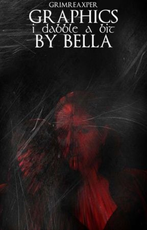 Book of Covers (OPEN) by -VoidBella-