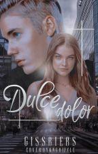Dulce Dolor © by Gissbiebs