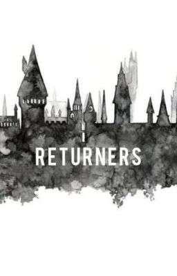 Loved Ones Return(Discontinued/Rewritten) - PercabethHinny - Wattpad