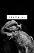 DELUSION // ULEY by annadorablee