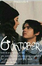6 Oktober by alcvlvt