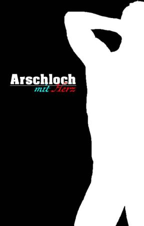 Arschloch mit Herz (boyxboy) by 972stories