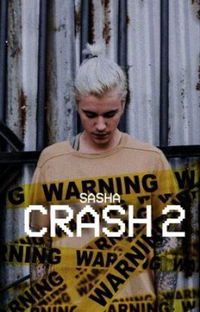 Crash II  by allsbad