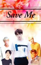 • Save Me • by kristenscs