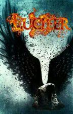 Lucifer. by KimSoHee2016