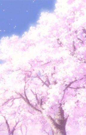 Demiko an Inuyasha story by sakura232426