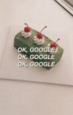 ok, google | exo ft.nct2018✔️ by jeno-ly