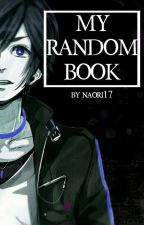 My Random Book by Naori17