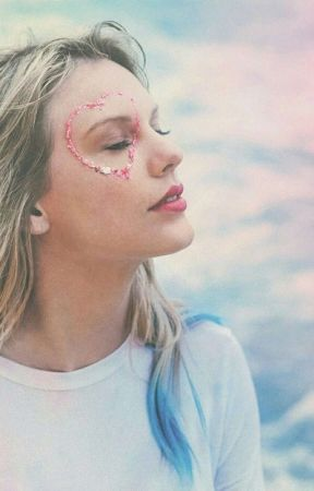 Taylor Swift Wonderland Lyrics