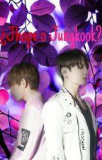 ¿Jhope o Jungkook? by ATocarLasNalgasDeBTS