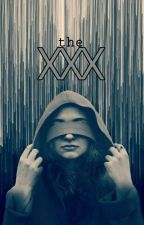 XXX by DoraDurzynska