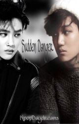 Ff dating with the dark kaisoo