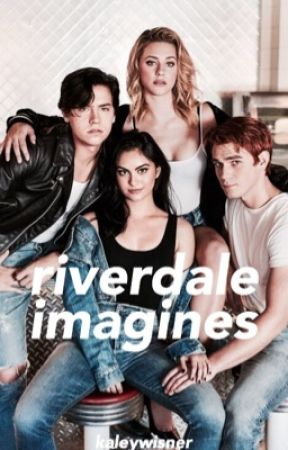 riverdale imagines by elizabethsas
