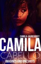 Camila Cabello Imagines and Oneshots by canola-jauregooey
