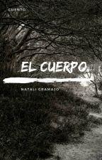 El Cuerpo by nataligramajo