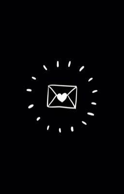 Đọc truyện ♗Đừng rời xa em♗JaeRose