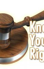Know your employee rights in California consulting an attorney by cummingsandfranck