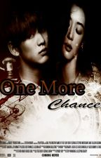 One More Chance by byunbaek_