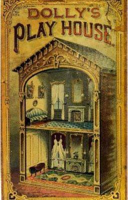 Đọc truyện ( 12 chòm sao ) Doll house