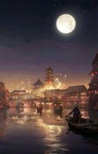 SÁT THỦ THÀNH HOÀNG HẬU( XUYÊN KHÔNG) by Phongvo33