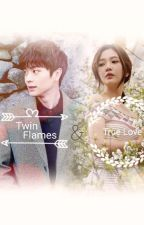 Twin Flames & True Love by melomika_sj