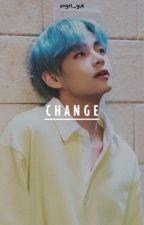 Change || kth by angel_guk