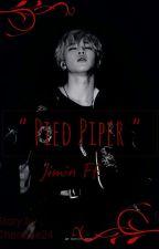 Pied Piper[JiminFf] by Cherubie24
