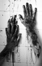 Evdeki Kız by siyahlasanhayatlar