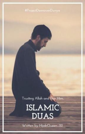 Islamic Duas - Dua for PAIN - Wattpad