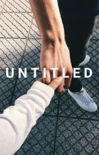Untitled. by dudatss