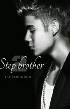 My Stepbrother 2 by ilusmbieber