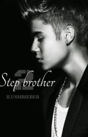 My Stepbrother 2