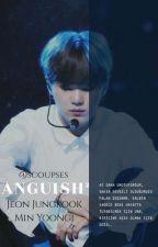 Anguish² // Yoonkook  -Askıda- by scoupses