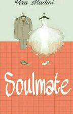 Soulmate by Just_Dini19