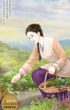 Lương Điền Mỹ Cẩm by tieuquyen28_2