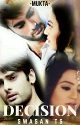 SwaSan Completed Stories ❤(Finished Reading) - Kakali_SSC