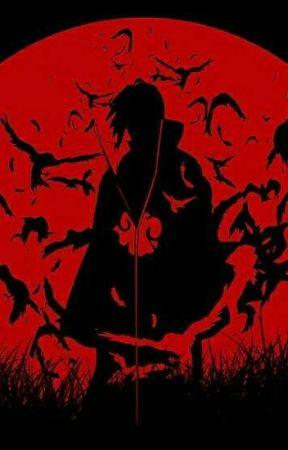No Savior |Lemons| Akatsuki x Reader - | Chapter 8 | - Wattpad