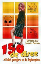 150 de clișee și idei pentru a le îndrepta by lupcatel