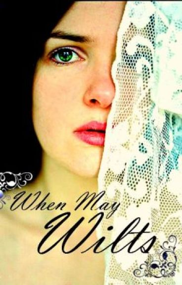 When May Wilts