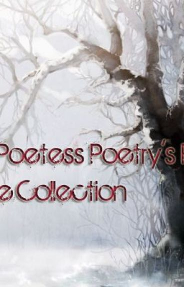 The Poetess Poetry's Favorite Collection P.1- Of Artistic Genius-read, response, enjoy & be amused!