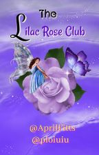 LILAC ROSE BOOKCLUB (GO TO LILAC ROSE CLUB 2) by LilacRoseClub