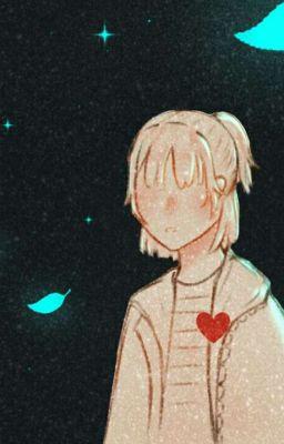 Đọc truyện Hanako Artbook❤